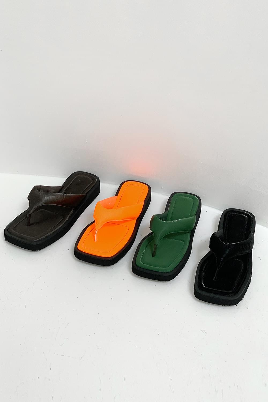led flip flops