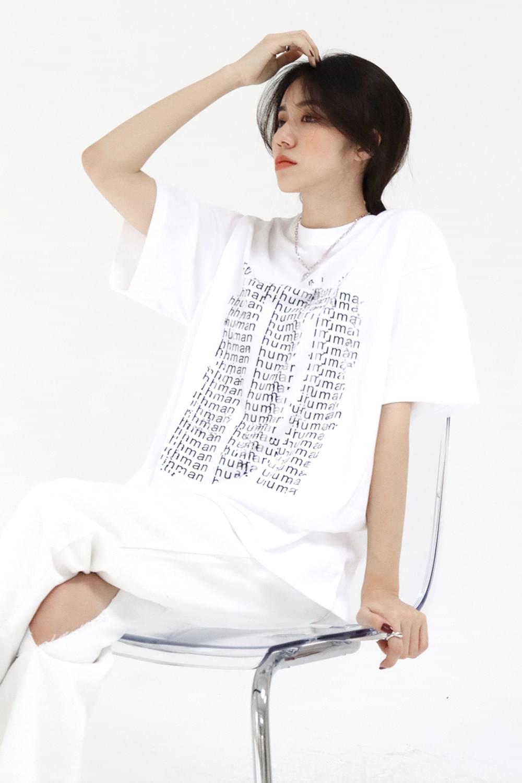 hoho t-shirt