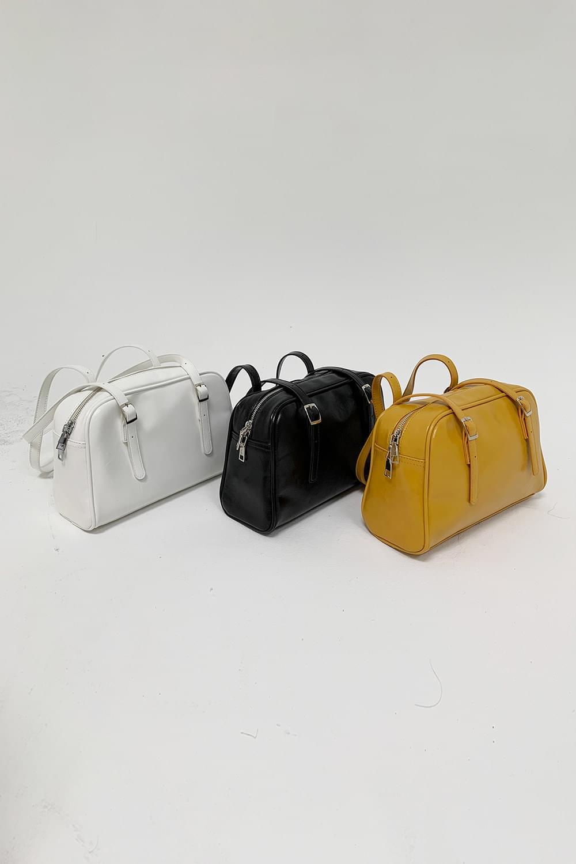 ltee bag