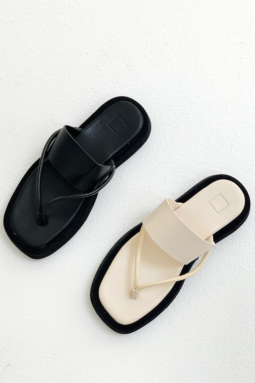 Saac Flip-Flop 涼鞋