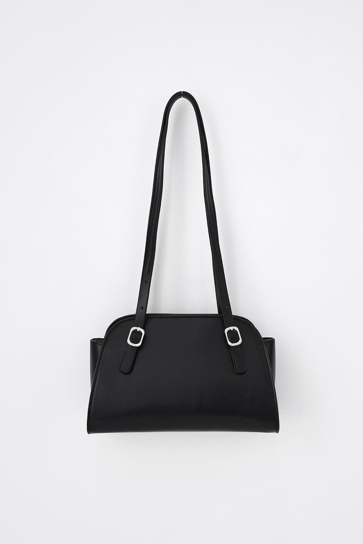 Smooth shoulder Bag