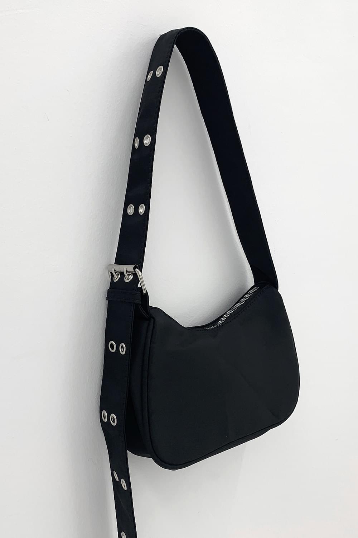 Strap mini Bag