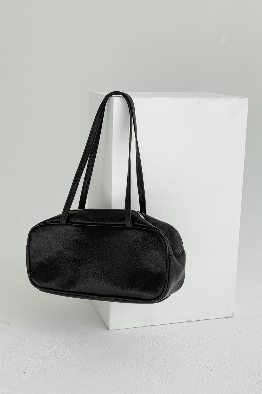Melrose Bag