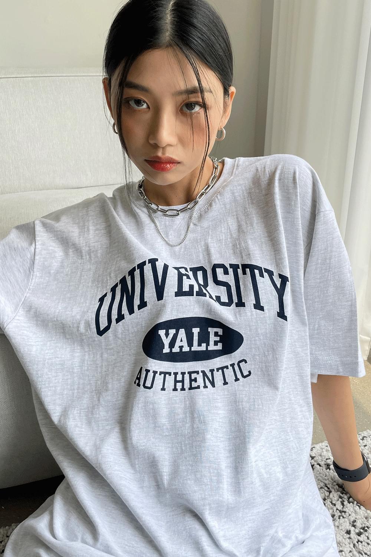Universal City T-shirt