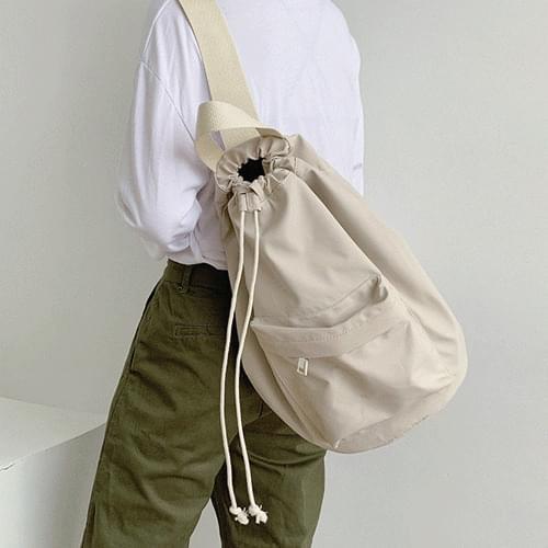 Russock Bokjori Cross Backpack B#YW106