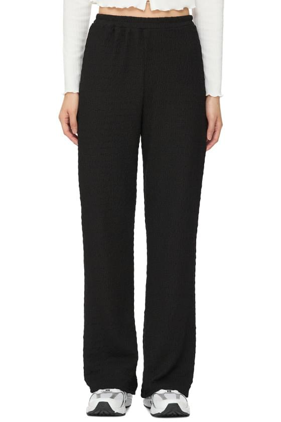 Department by Banding Pants