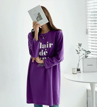 Moonlight Daily Dress #38062