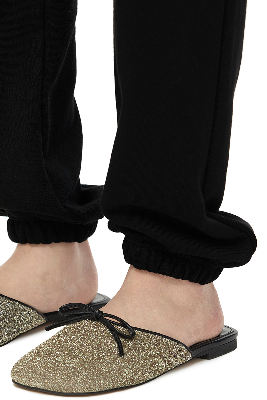 Jay pocket jogger trousers