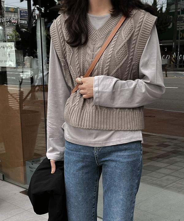 Most Cable Knitwear Best