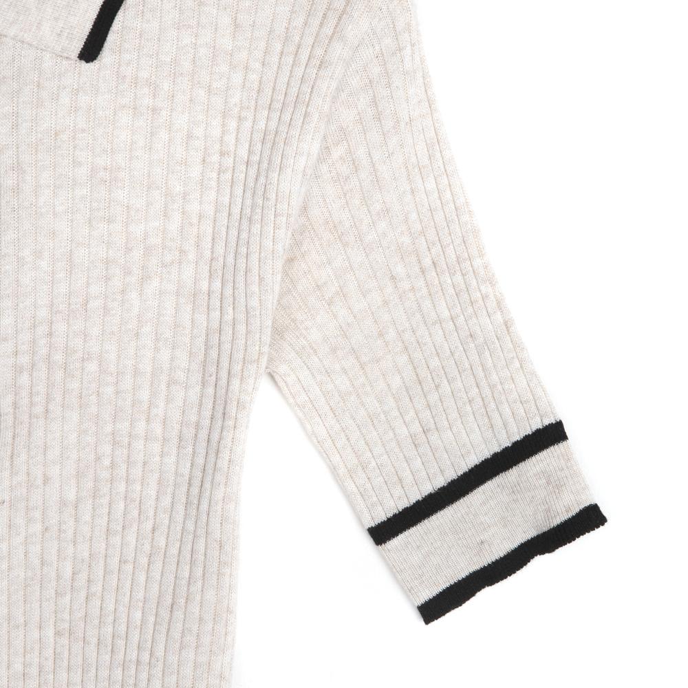 반팔 티셔츠 상품상세 이미지-S2L7