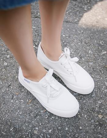 Anywhere Sneakers