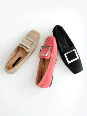 mood day loafers 1cm