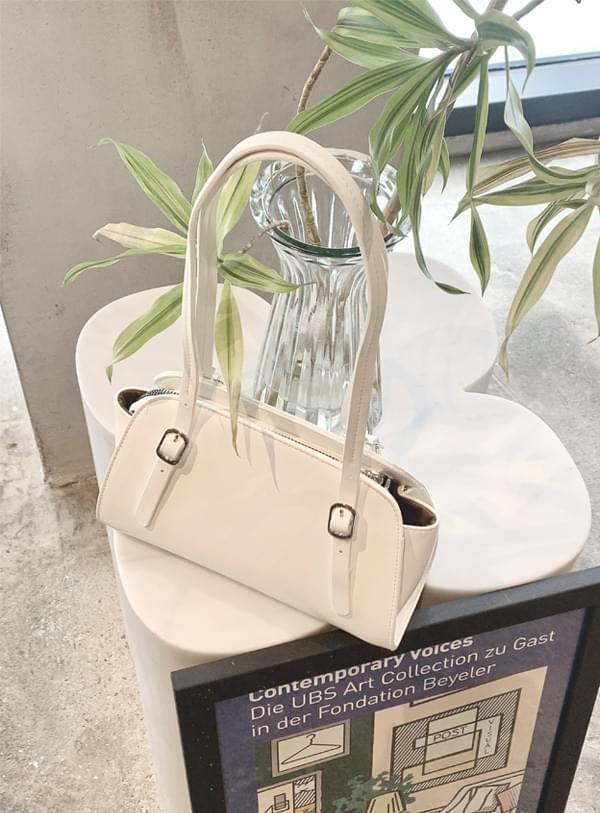 Rosie Shoulder Bag