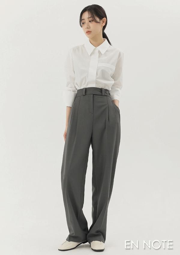 cumulous pants