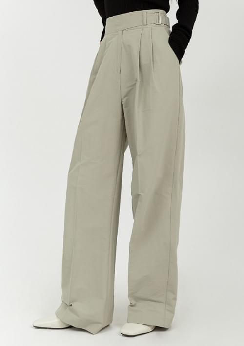 havel pants