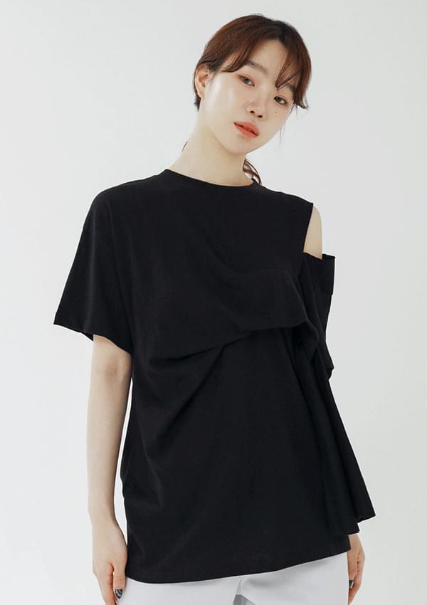 toga t-shirt