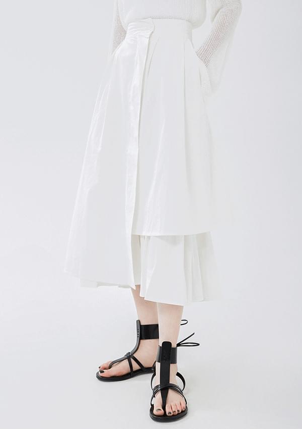 aeon long-skirt