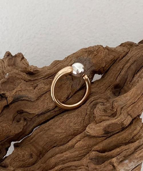 oppose ring