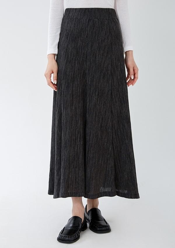 forge long-skirt