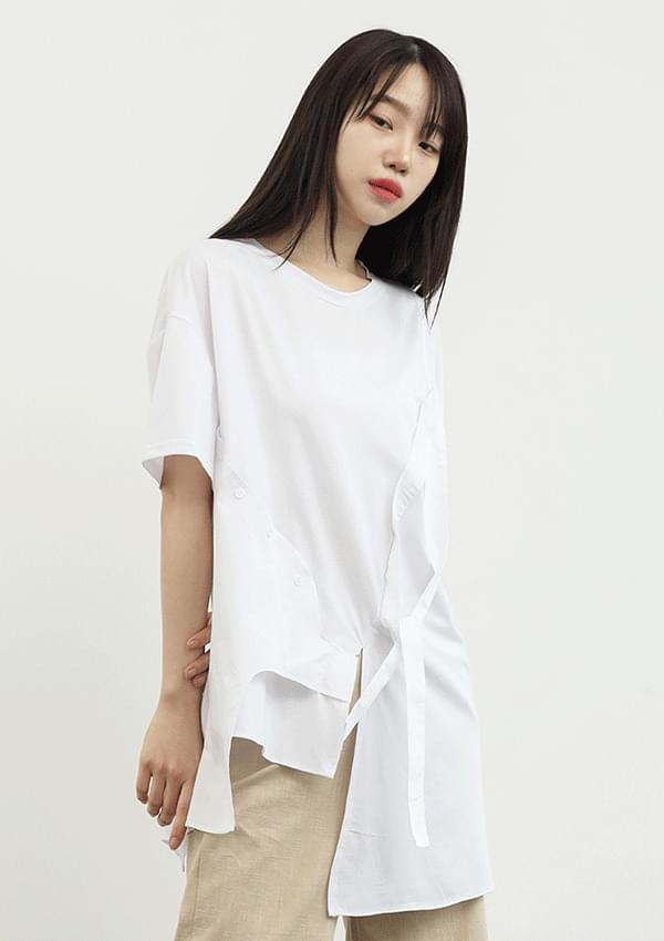 aldy t-shirt