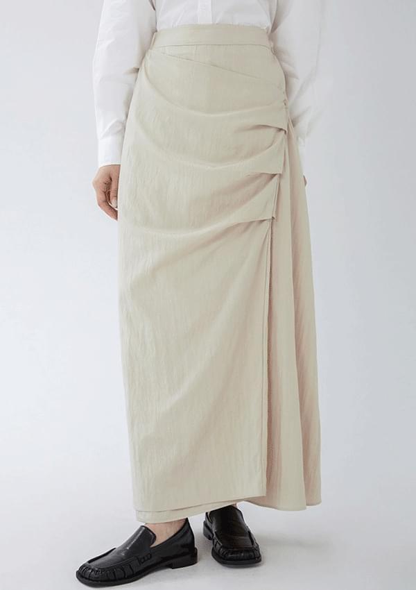 jekis set - skirt