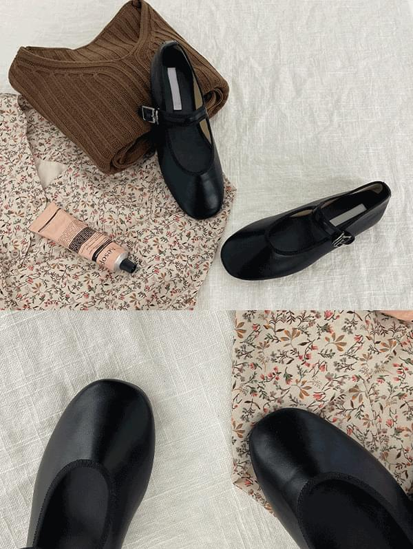 matilda mary jane flat shoes