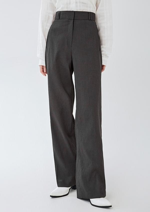 lathi slacks