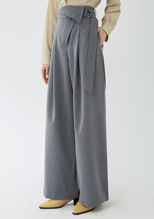 plecky slacks