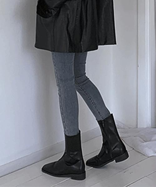 rienne ankle boots