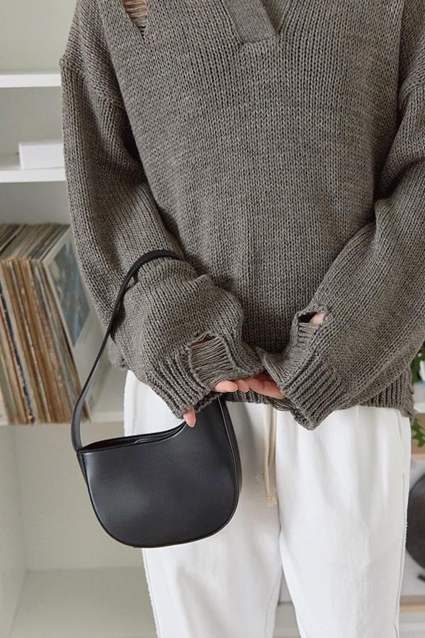 Need One mini bag