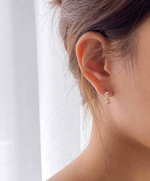 dewy earring