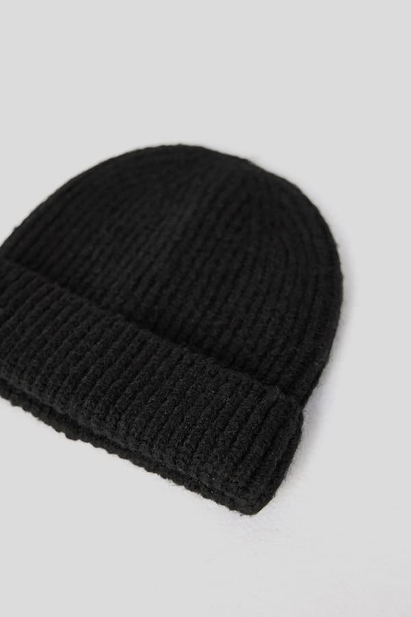 yout short beanie