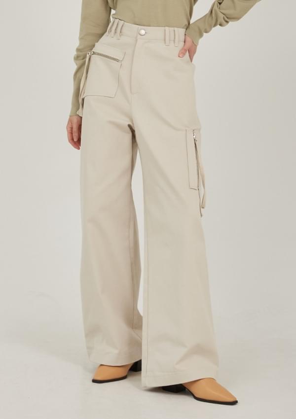 sokin pants