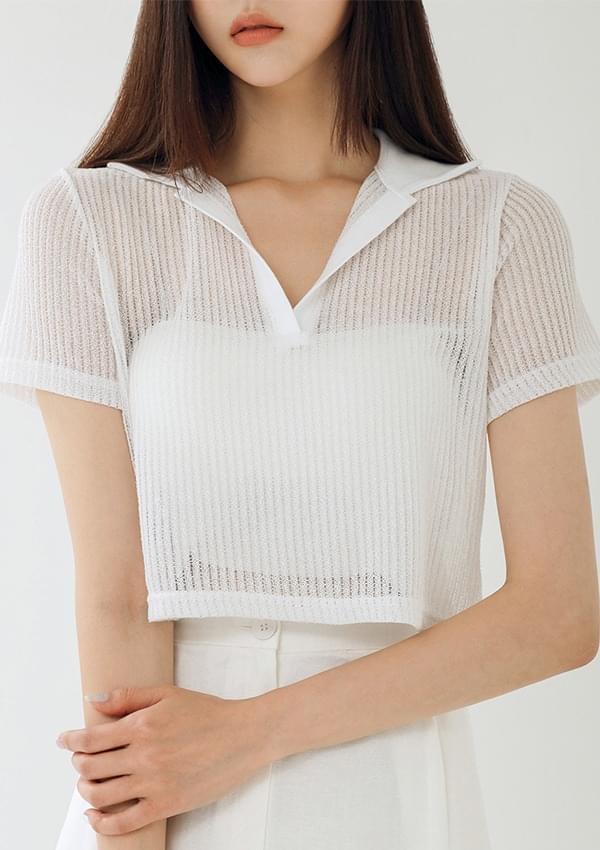 katom t-shirt