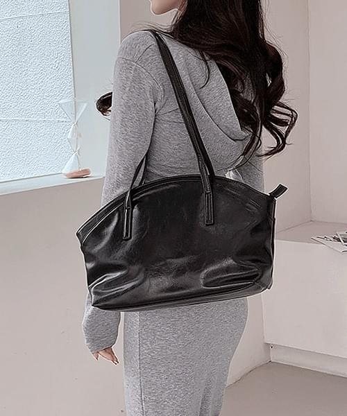 Moto Shoulder Bag Bag
