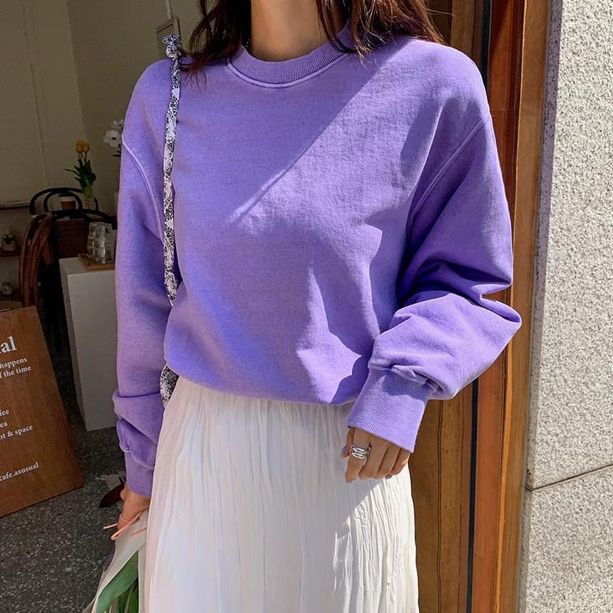 Pigment Sweatshirt