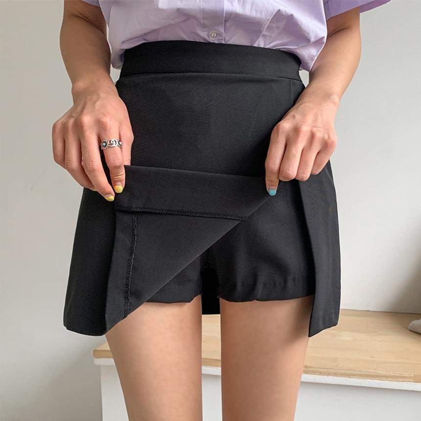 Epricot chima pants