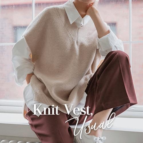 User's Knitwear Best