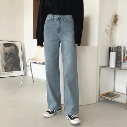 go go wide pants