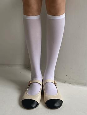 Juningni Socks