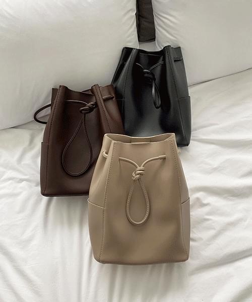 Roman Bag - 3color
