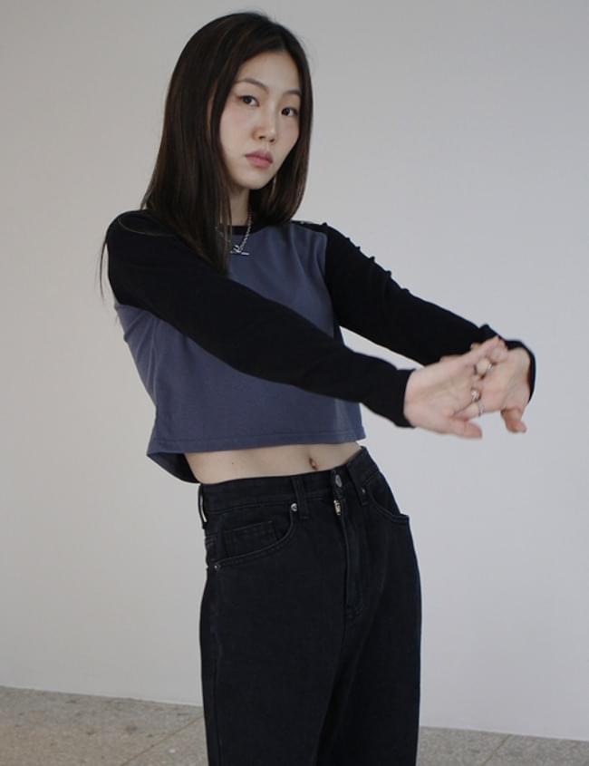 Phantom Nagrang T-shirt