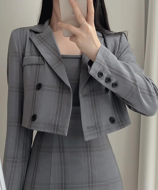 doublebreasted-jacket