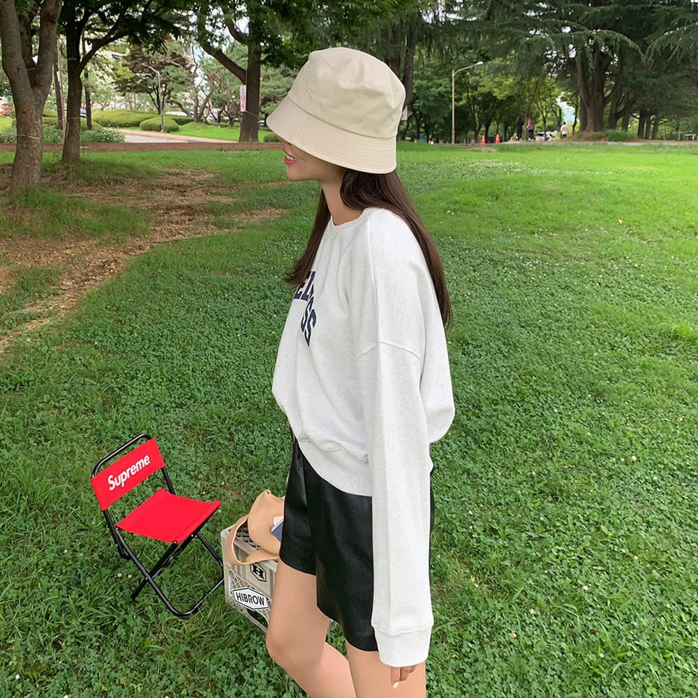 MTP Bucket Hat