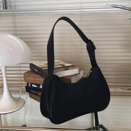 Elin shoulder bag