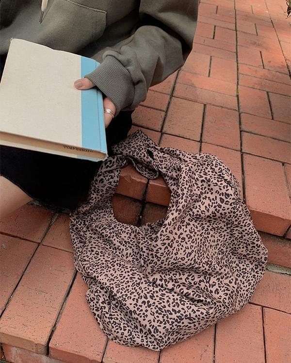 Sandia Hopi shoulder bag