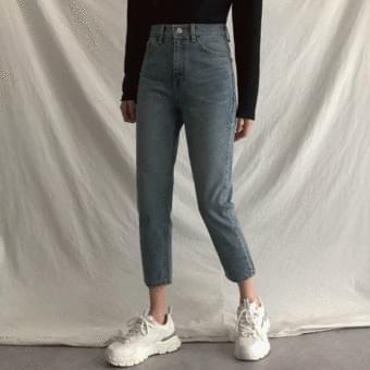 #Slim Baggy Pants vol.18