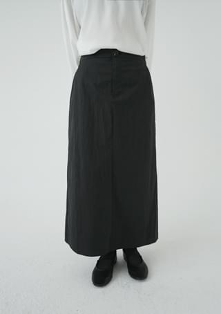 matt H long skirt