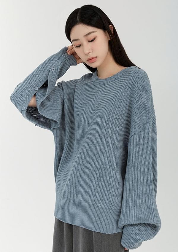chedin knit