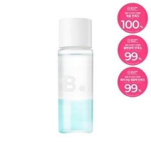 Banila co Lip & Eye Remover-01 Clear 100ml #Makeup